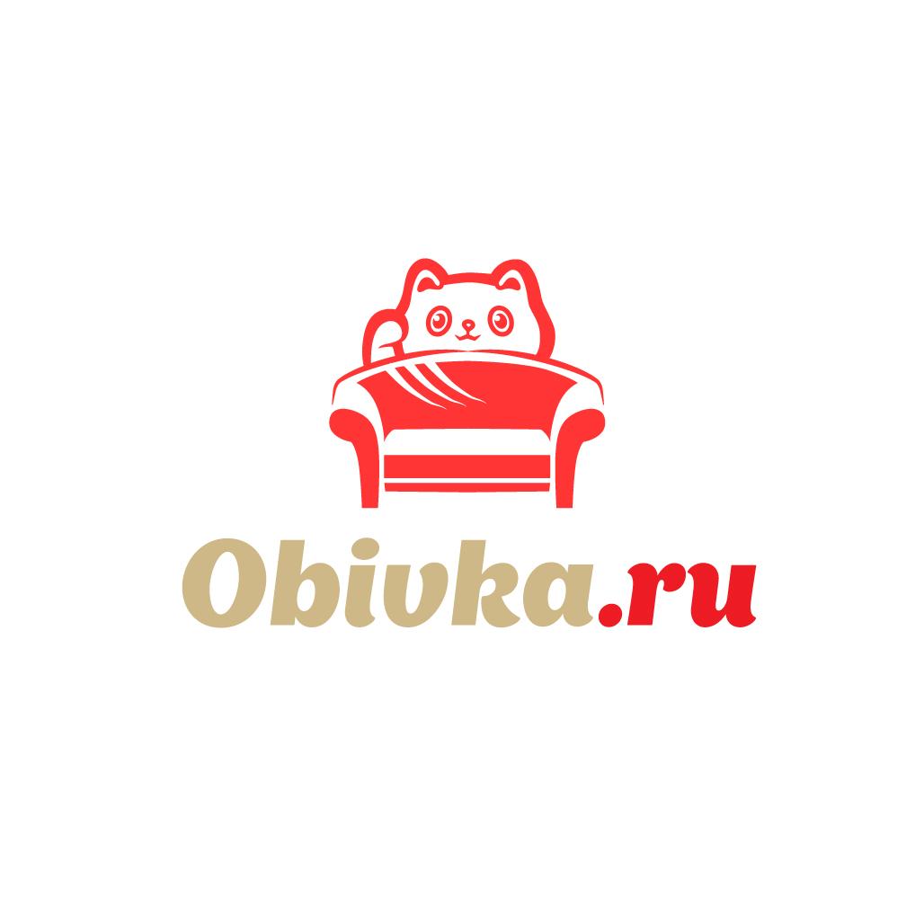 Логотип для сайта OBIVKA.RU фото f_3055c179cd78f28f.jpg