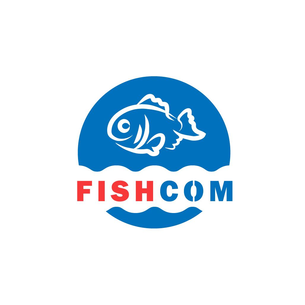 Создание логотипа и брэндбука для компании РЫБКОМ фото f_3165c0aa12d96bdd.jpg