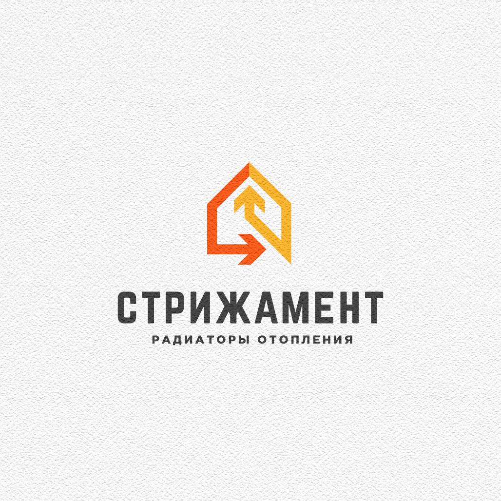 Дизайн лого бренда фото f_5195d52d3a77e1c3.jpg