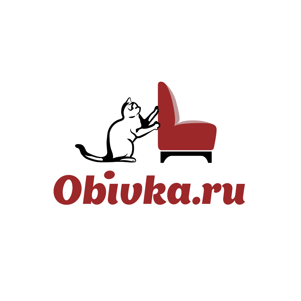 Логотип для сайта OBIVKA.RU фото f_6365c1a97c9b008e.jpg