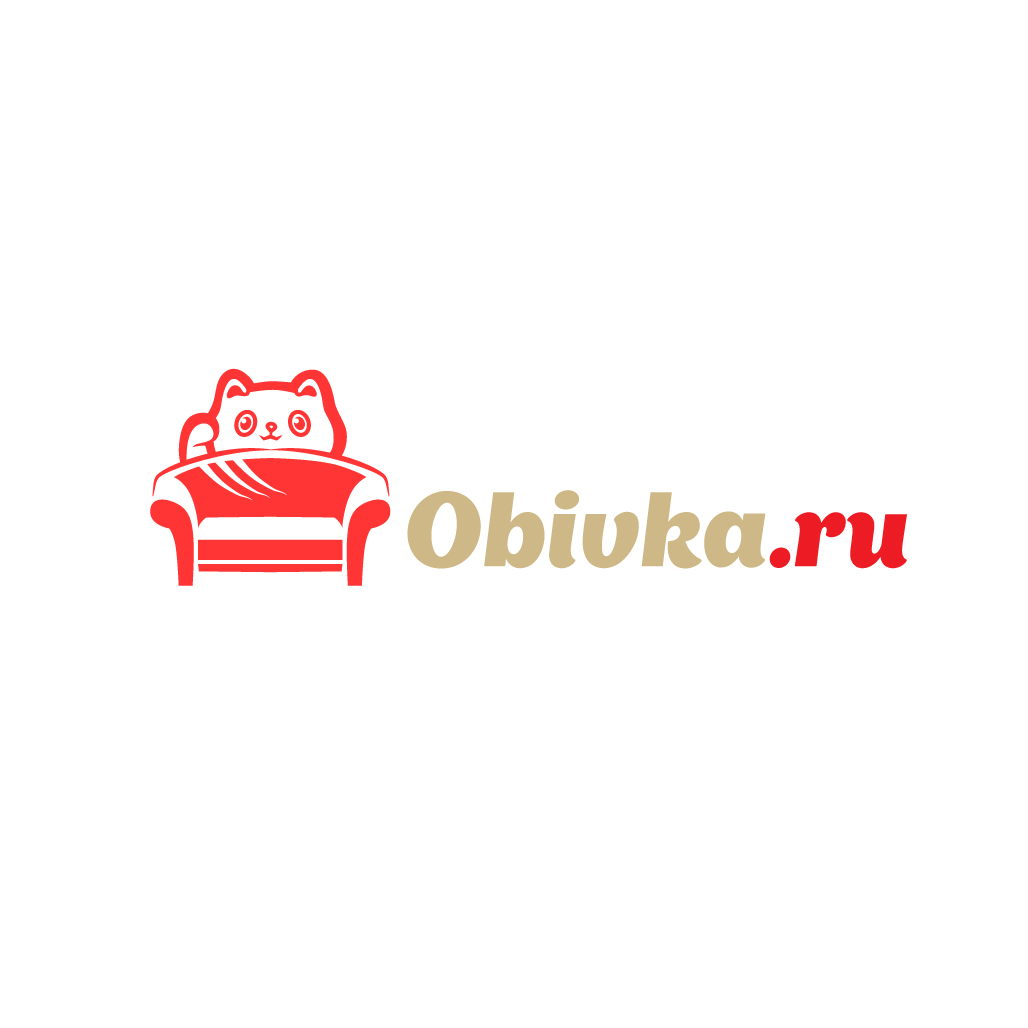 Логотип для сайта OBIVKA.RU фото f_7675c179cdcbb020.jpg