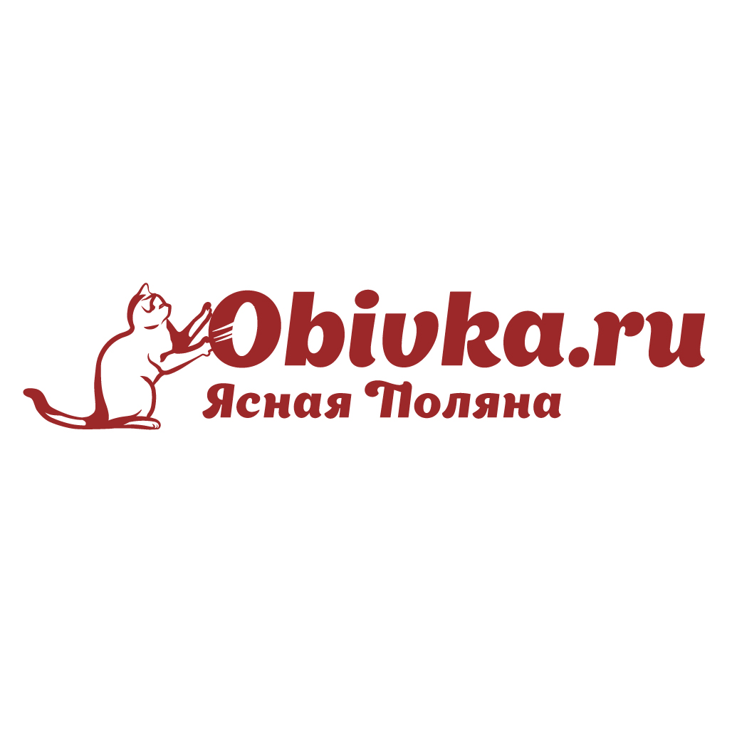 Логотип для сайта OBIVKA.RU фото f_7875c1a97d03bc3b.jpg