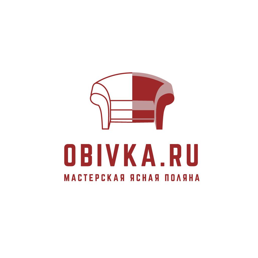 Логотип для сайта OBIVKA.RU фото f_8865c1a97c306893.jpg