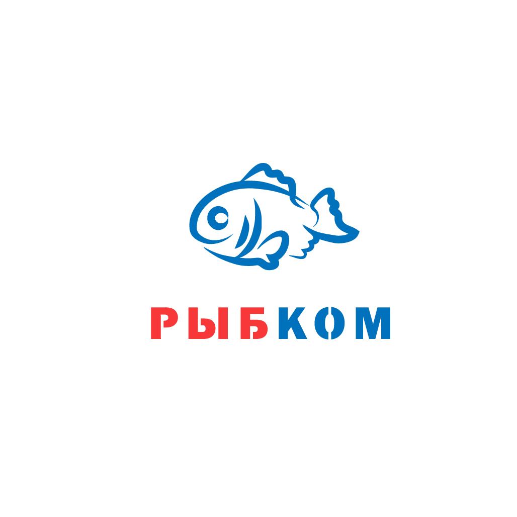Создание логотипа и брэндбука для компании РЫБКОМ фото f_8915c0aa12b89d56.jpg