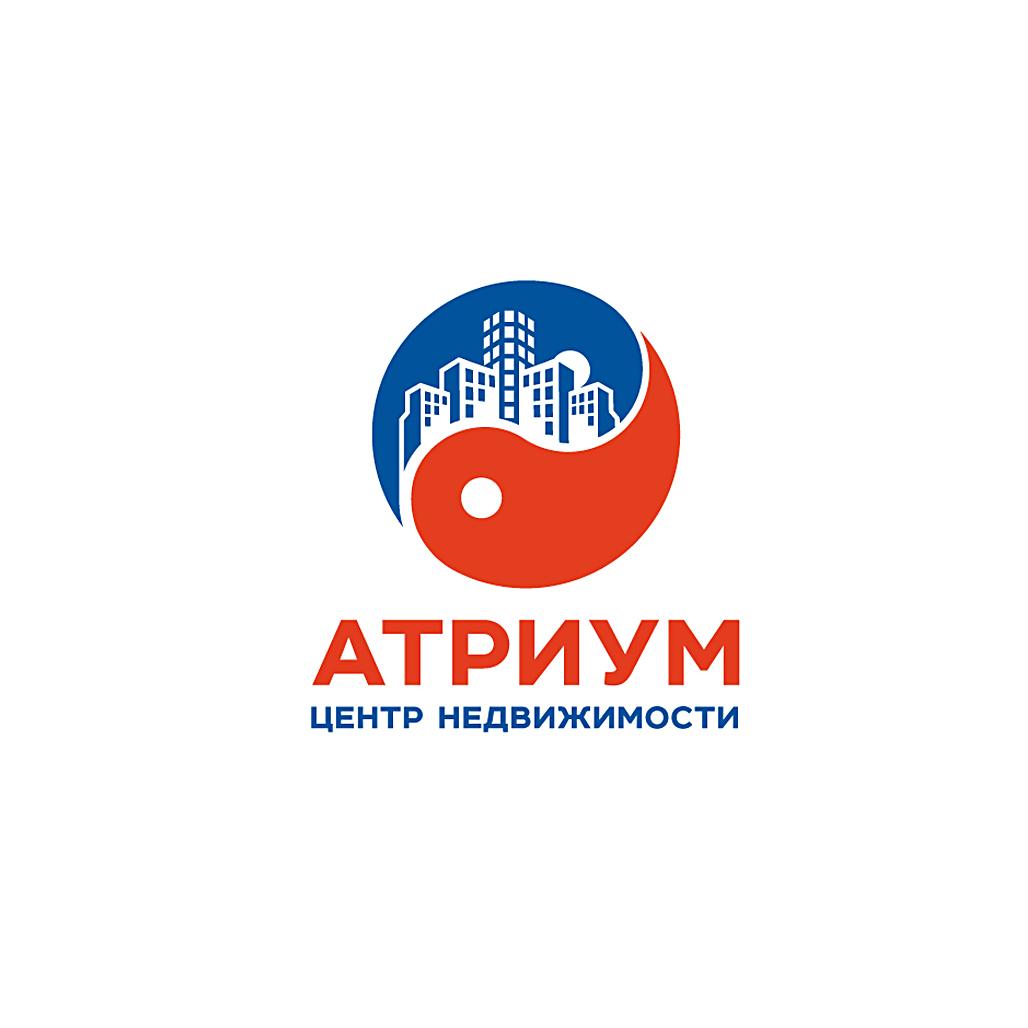 Редизайн / модернизация логотипа Центра недвижимости фото f_9935bc8649c3bf8b.jpg