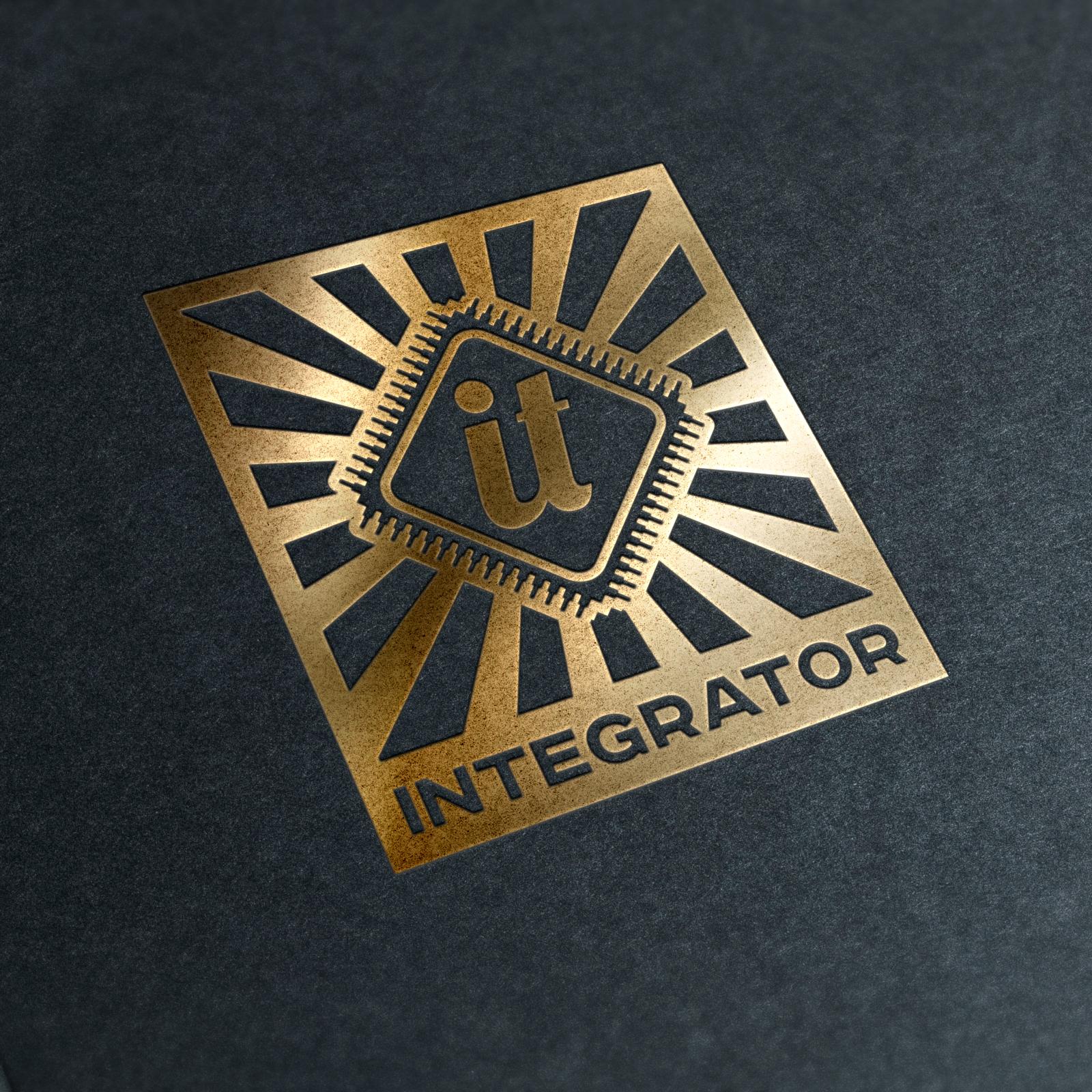 Логотип для IT интегратора фото f_107614c5c13812cb.jpg