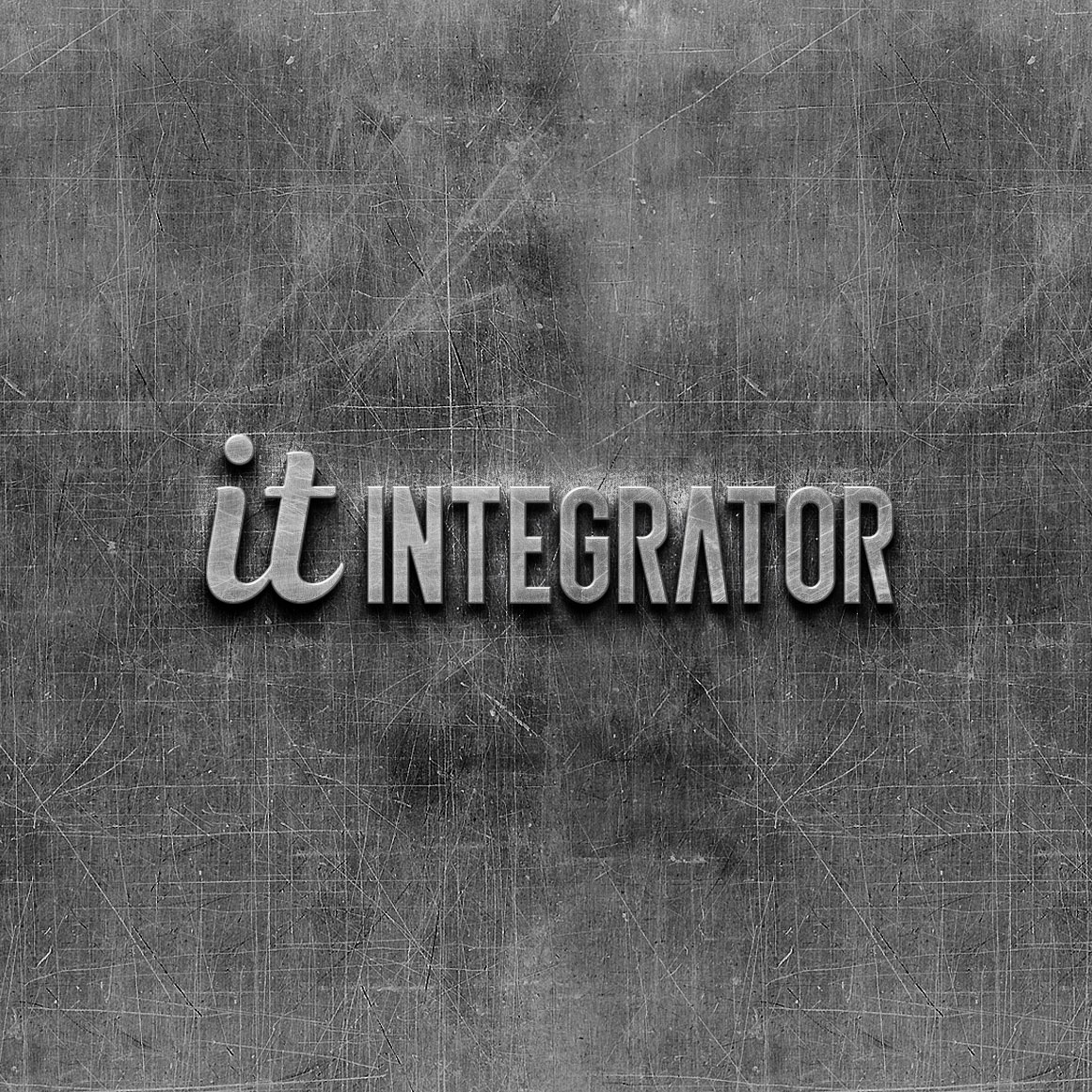 Логотип для IT интегратора фото f_292614c5d0da870a.jpg