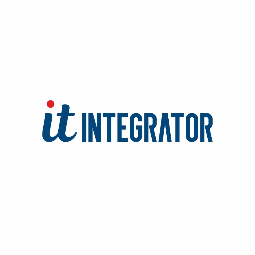 Логотип для IT интегратора фото f_426614c4e84f1283.jpg