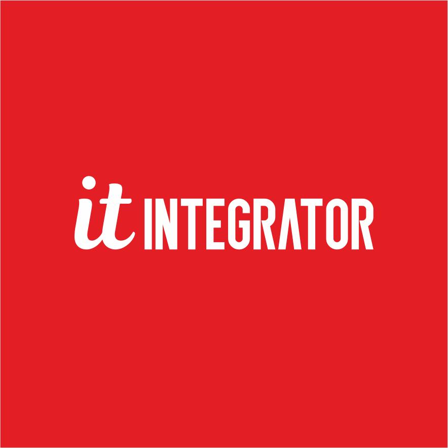 Логотип для IT интегратора фото f_622614c4e87c2ab3.jpg