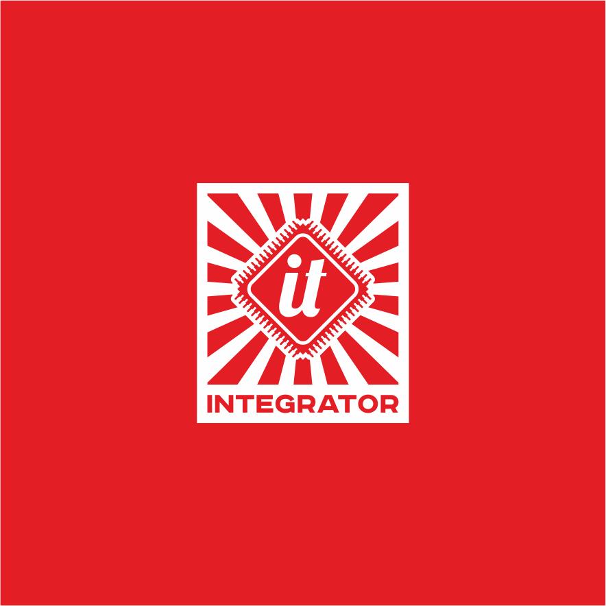 Логотип для IT интегратора фото f_712614c558c1b284.jpg