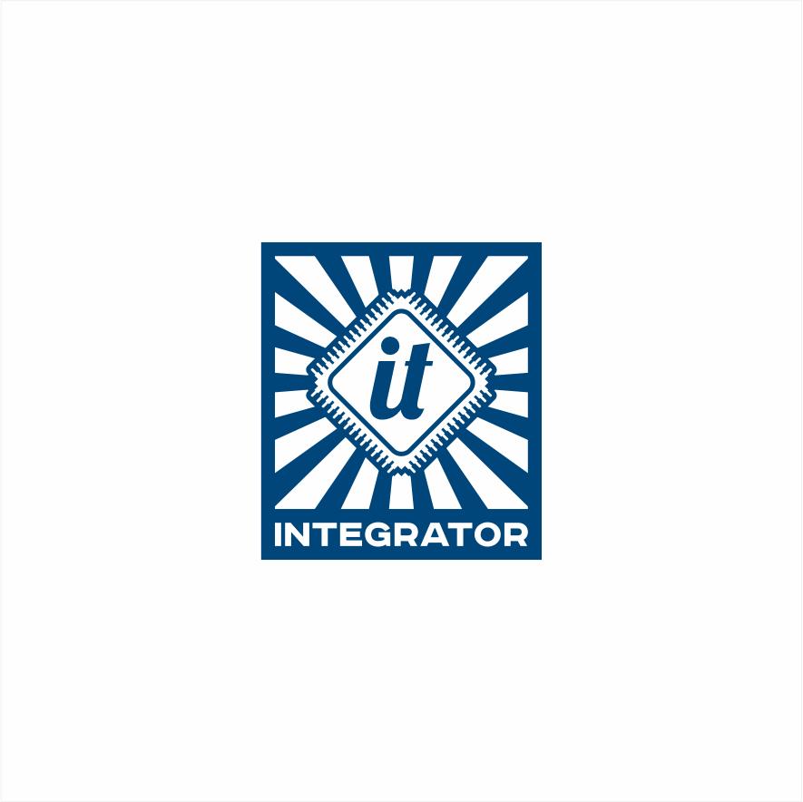 Логотип для IT интегратора фото f_773614c55860b439.jpg