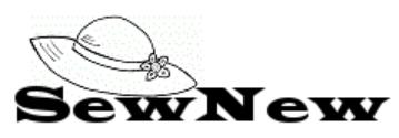 нейминг для производителя одежды фото f_6375d9b8b33b59be.jpg