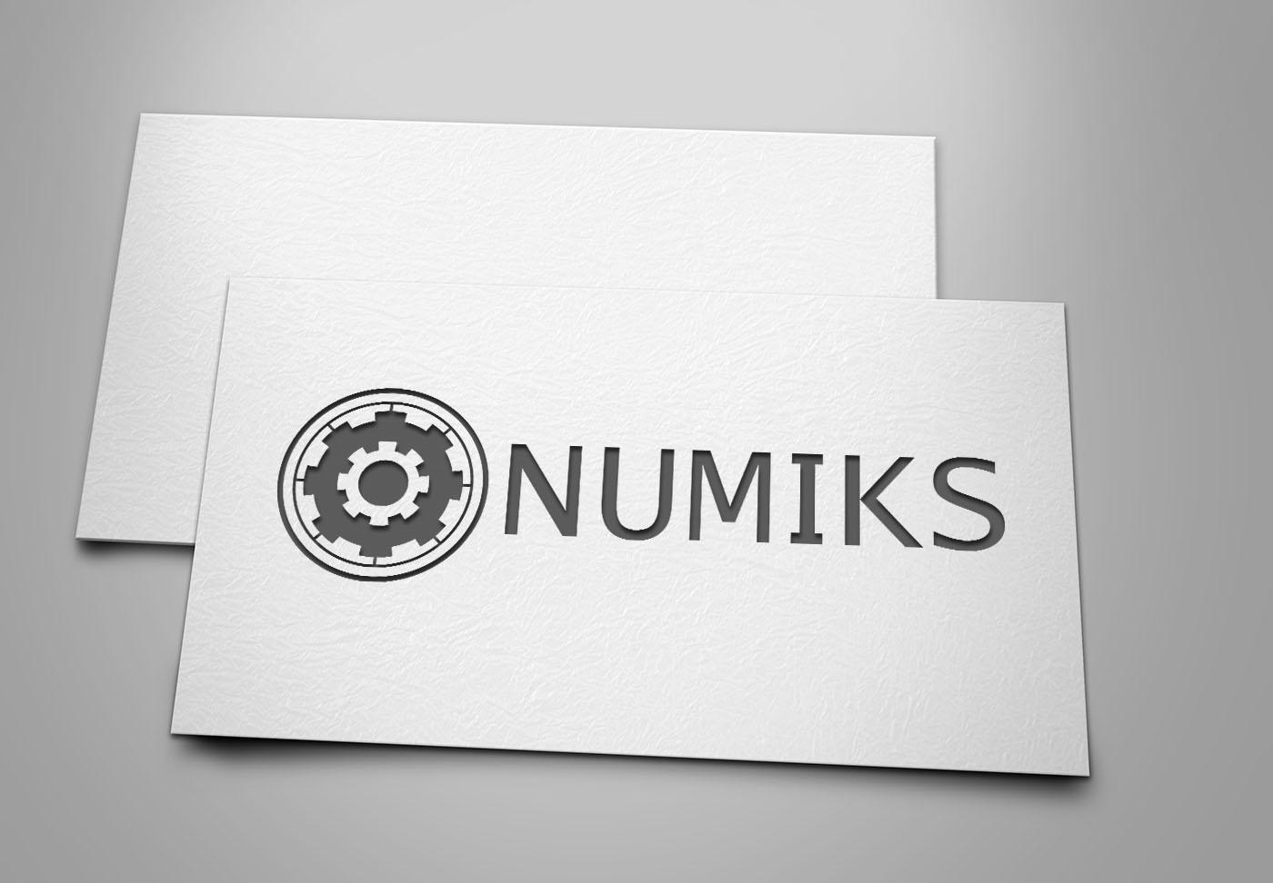 Логотип для интернет-магазина фото f_1595ec8119844c8f.jpg