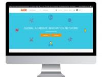 """Инновационная сеть для ученых """"GAIN"""" - https://gainscholar.com"""