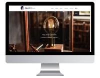 Добавление мультиязычности на сайт на Wordpress - http://alexfill.studio/