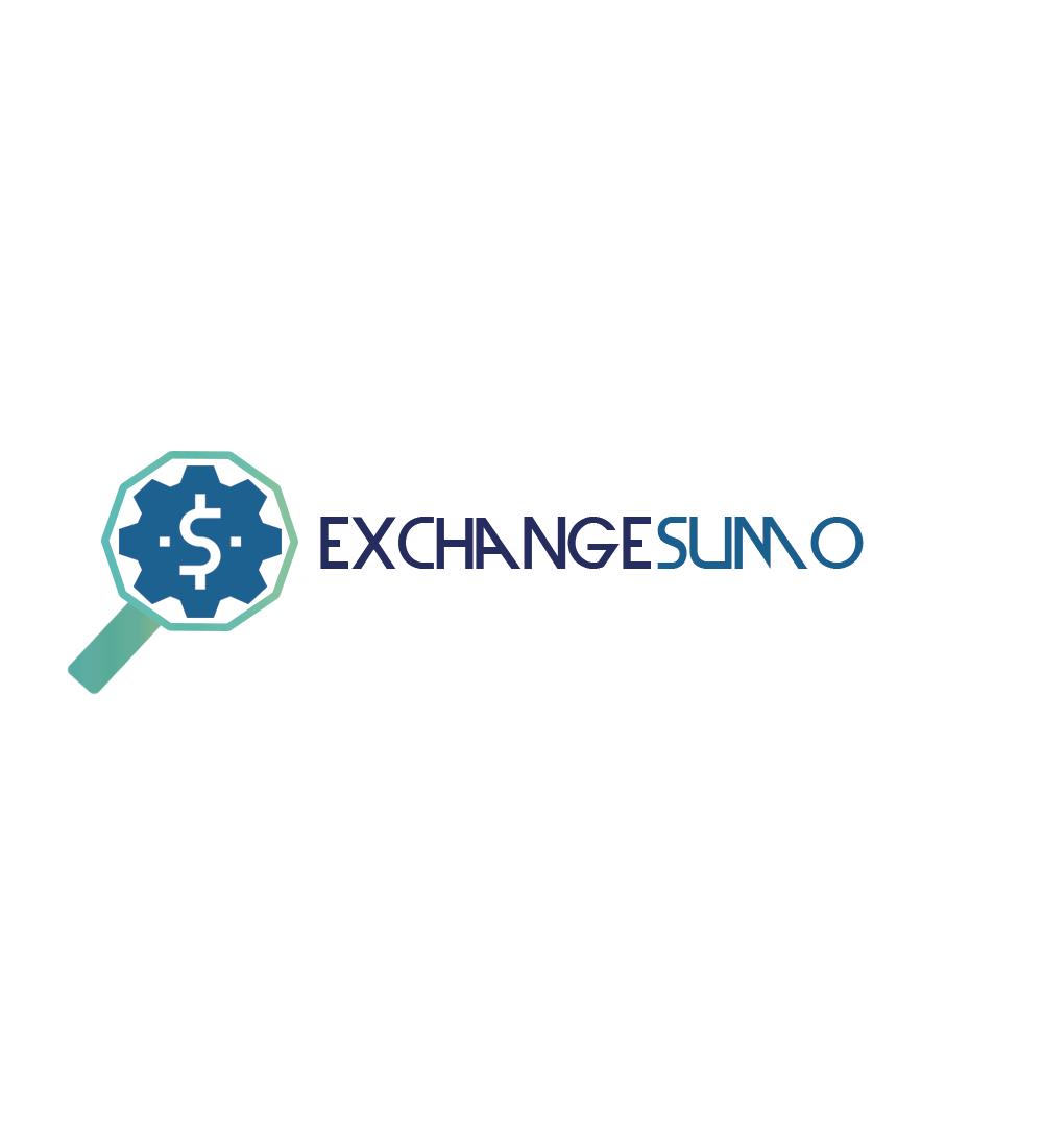 Логотип для мониторинга обменников фото f_7735bafd0540435f.png