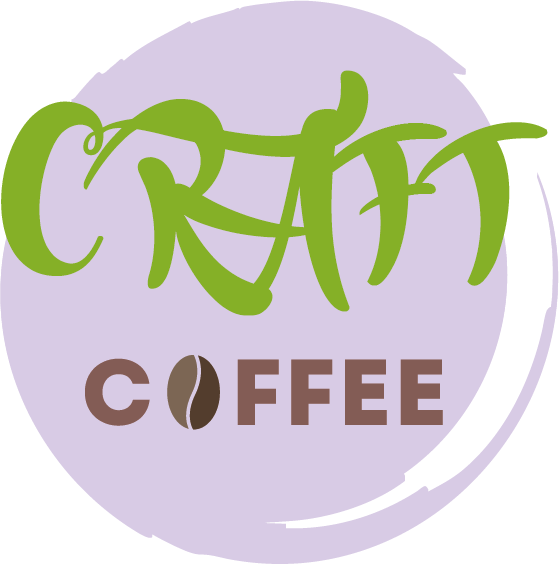 Логотип и фирменный стиль для компании COFFEE CULT фото f_9275bbddd8ccba94.png