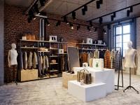 MH loft boutique