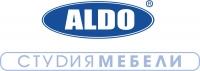 Студии мебели «ALDO»