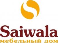 """Мебельный дом """"Saiwala"""""""