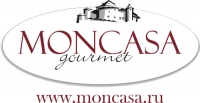 Moncasa