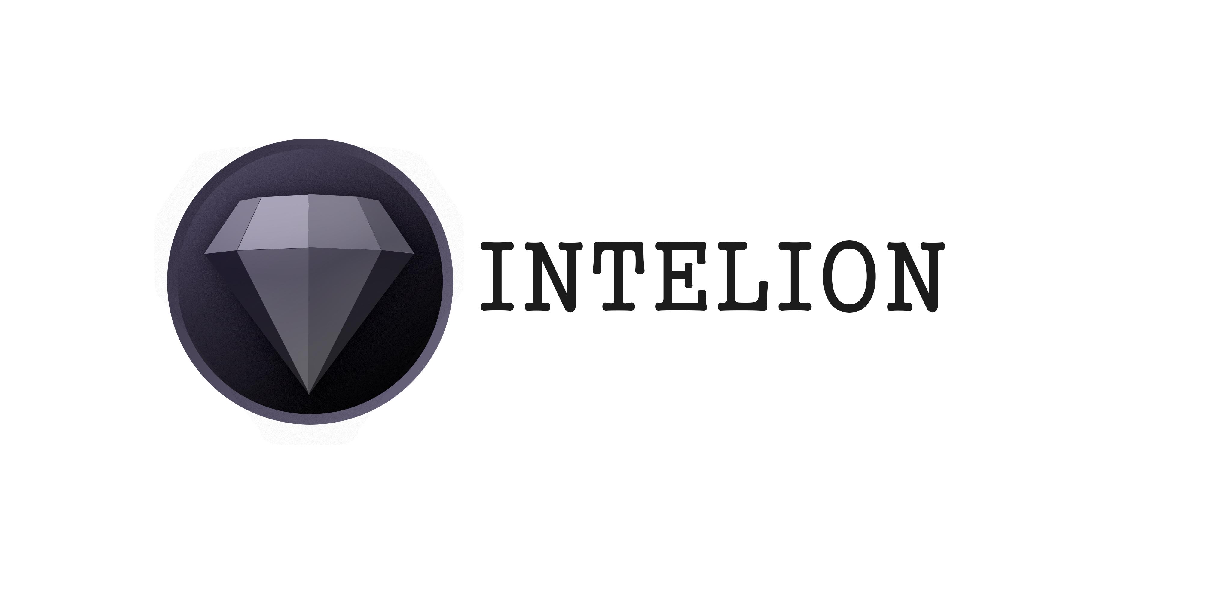 Разработка логотипа фото f_1425aad6f62e6c2f.jpg