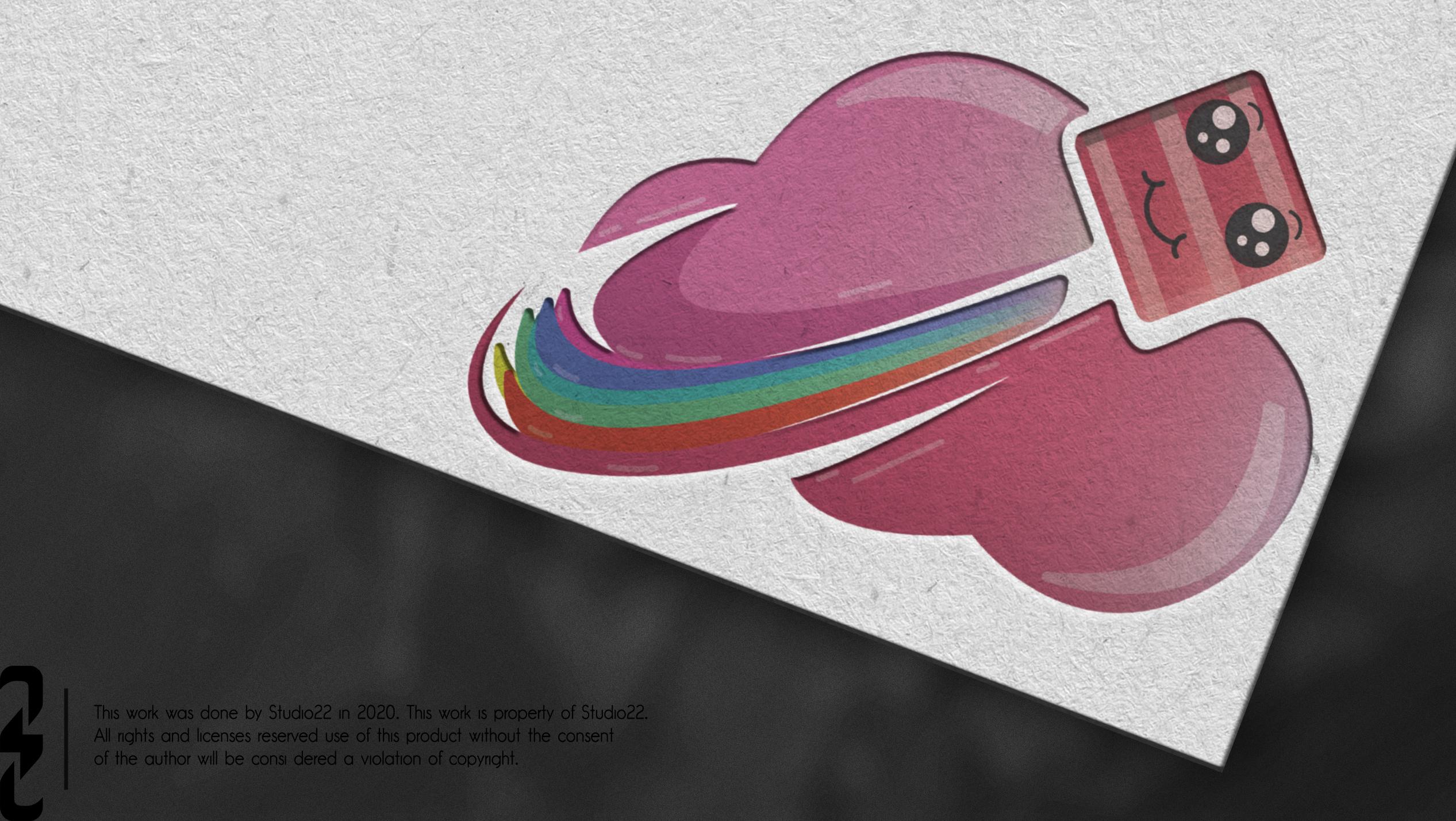 Разработка логотипа  фото f_2655fb97969480c9.jpg