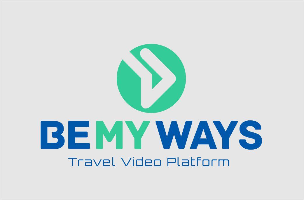Разработка логотипа и иконки для Travel Video Platform фото f_1015c35f3bd3a785.jpg