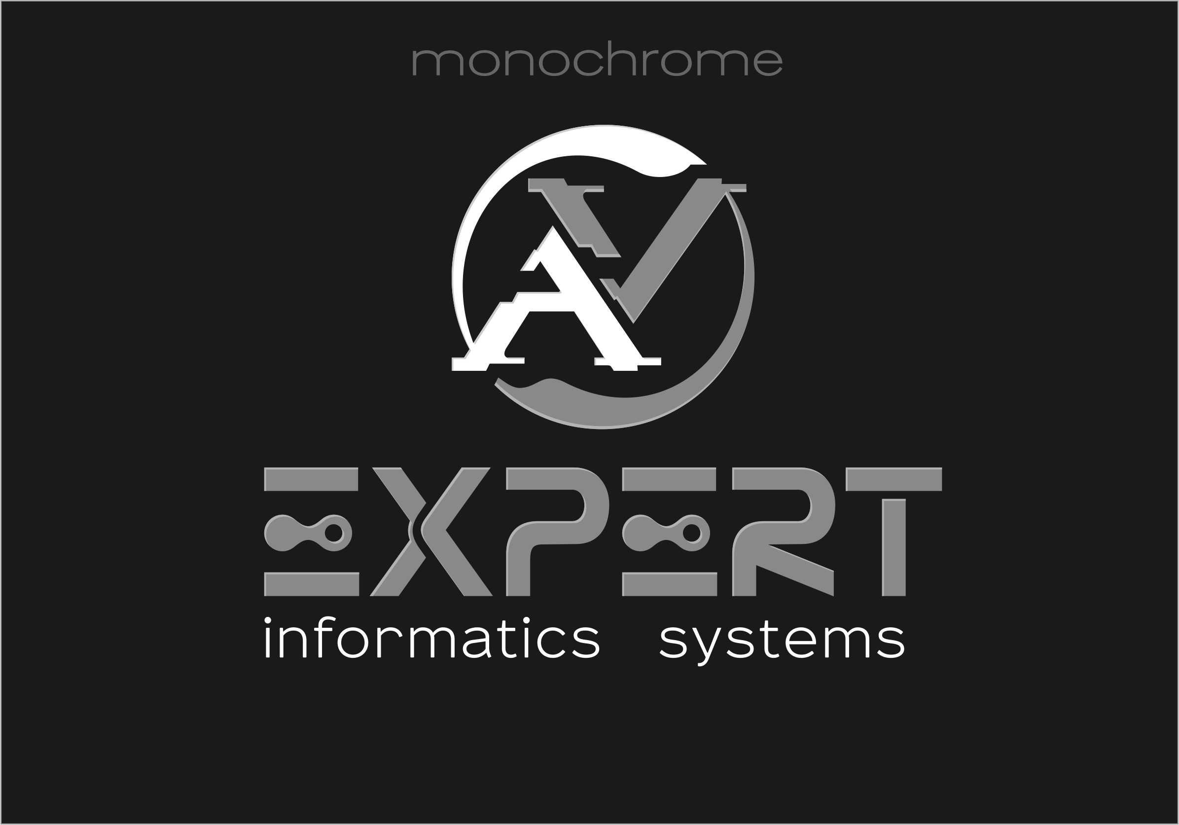 Создание логотипа, фирстиля фото f_2085c6264ab66cff.jpg