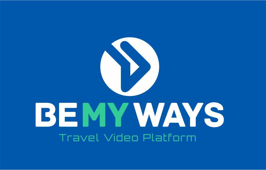 Разработка логотипа и иконки для Travel Video Platform фото f_2945c35f3c72c346.jpg