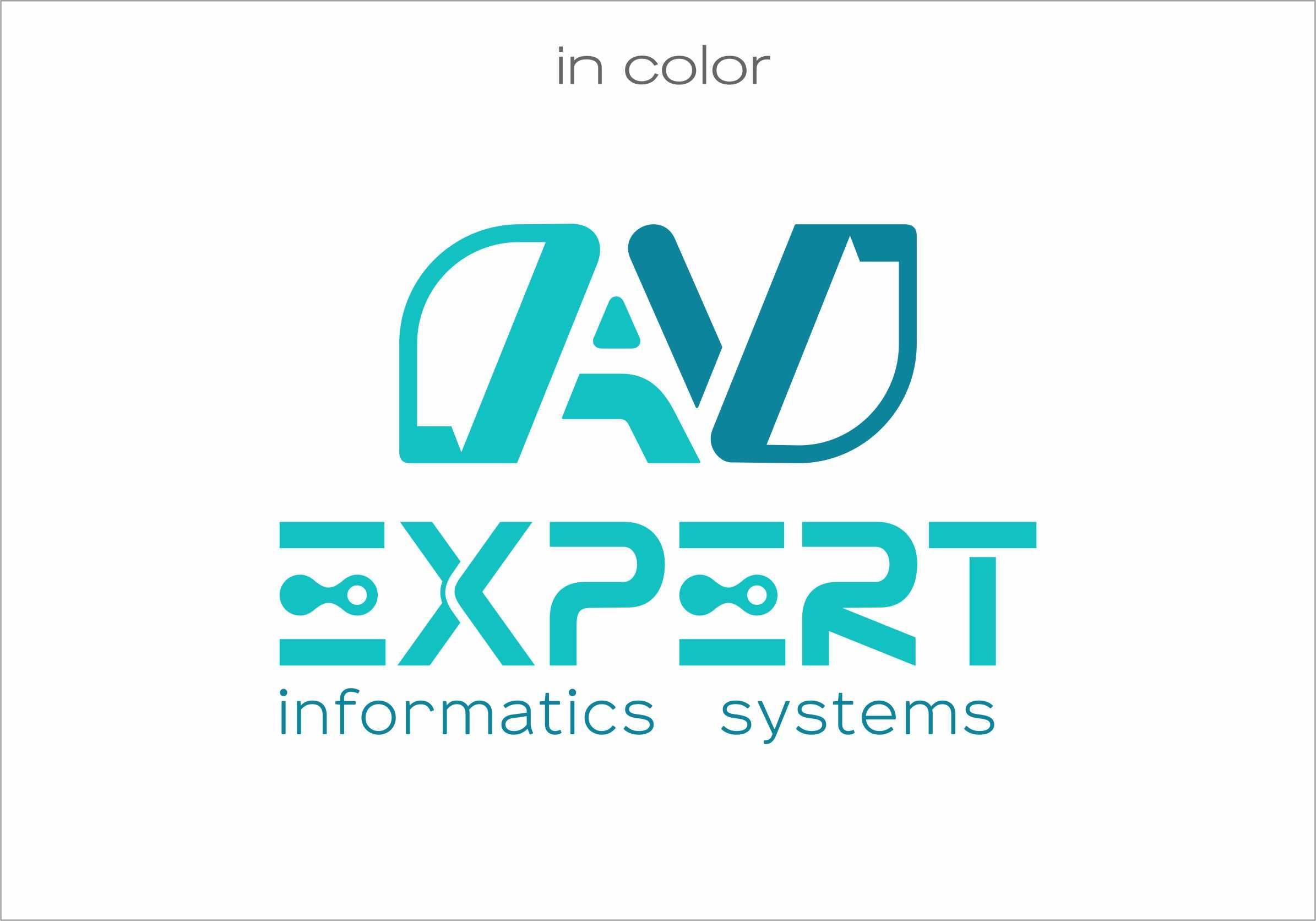 Создание логотипа, фирстиля фото f_3635c6264660d647.jpg