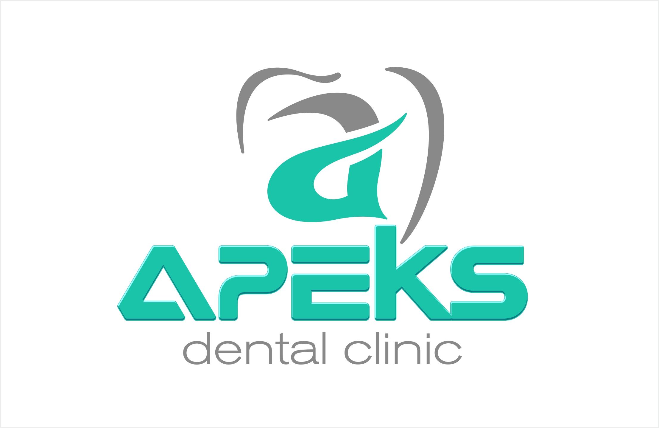 Логотип для стоматологии фото f_7355c8805df64214.jpg