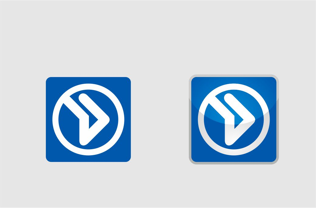 Разработка логотипа и иконки для Travel Video Platform фото f_7625c35f3cea5234.jpg