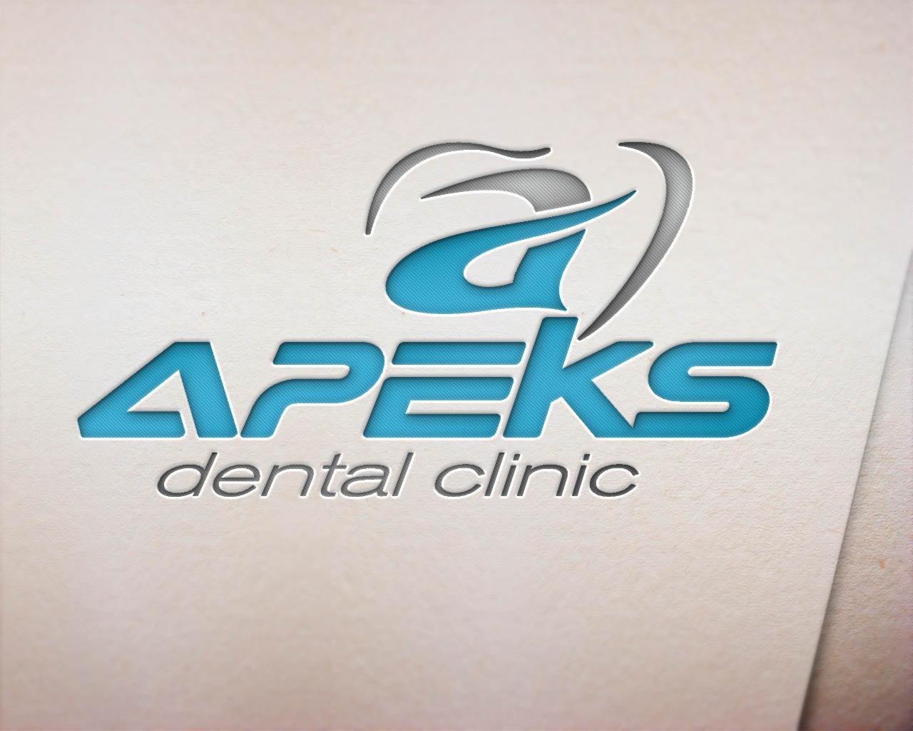 Логотип для стоматологии фото f_8985c894e121c83e.jpg