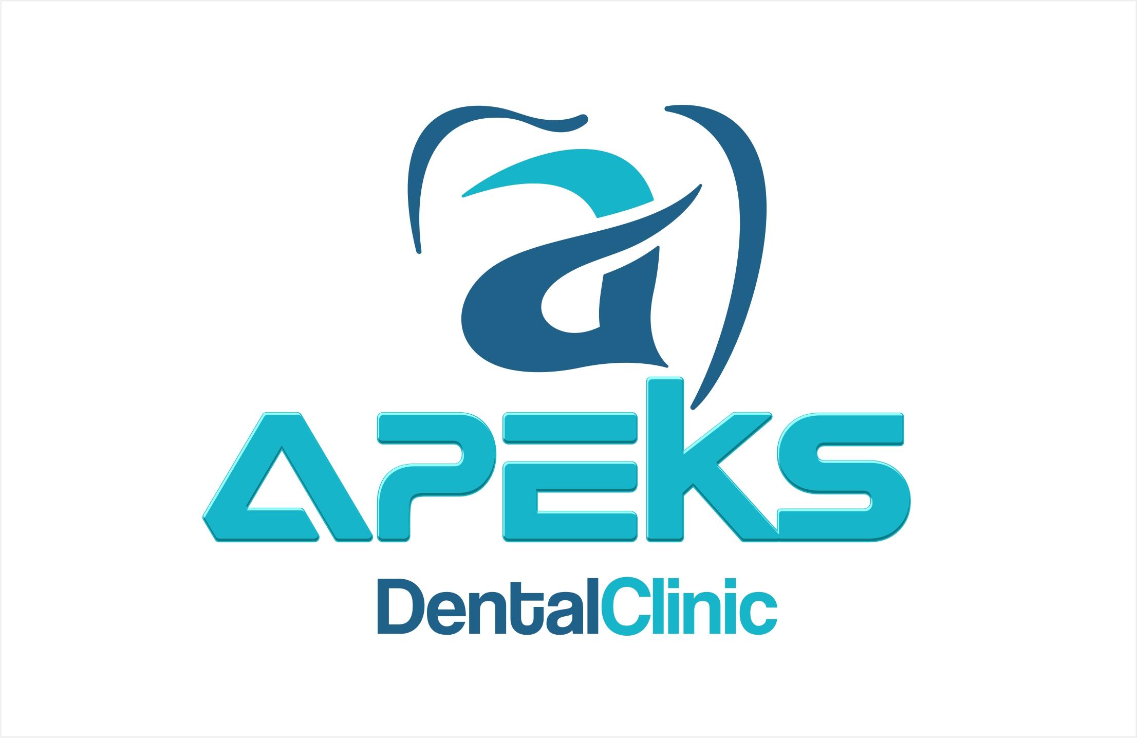 Логотип для стоматологии фото f_9185c8805e9b3fd2.jpg