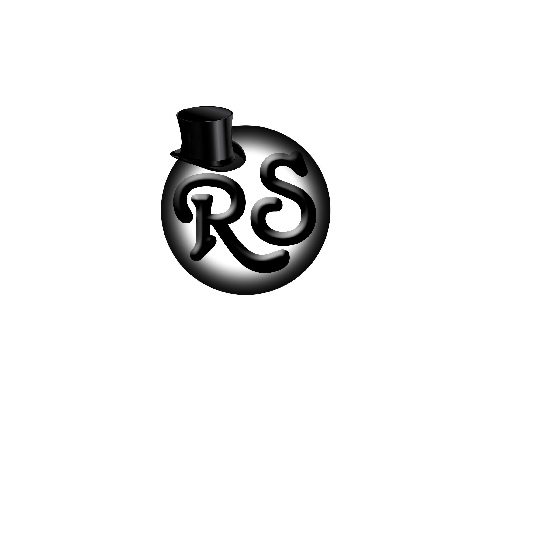Добрый день, ищем создателя логотипа фото f_0355e1e11c13c5d8.jpg