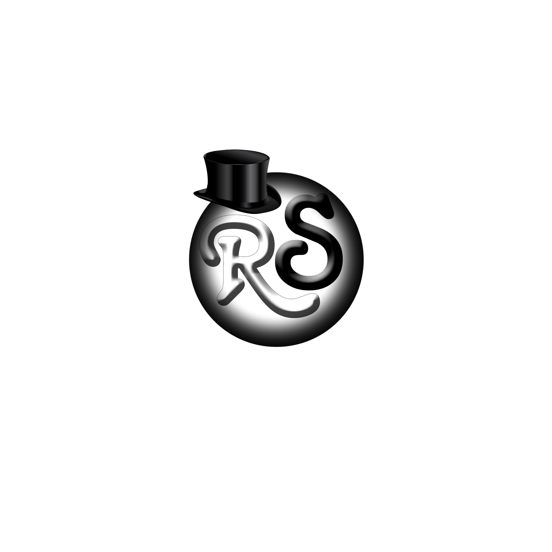 Добрый день, ищем создателя логотипа фото f_5735e1e18de42e13.jpg