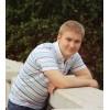 andrey_buneev