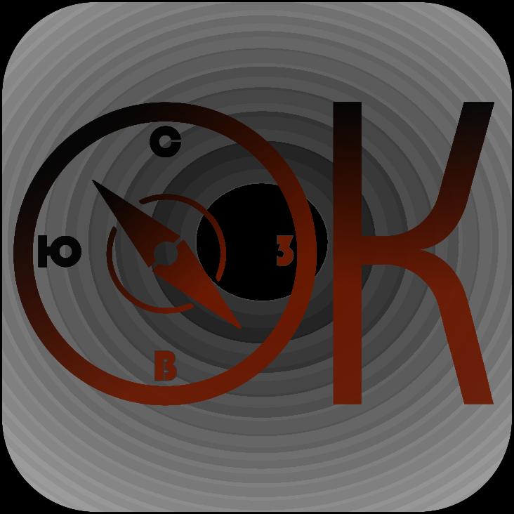 Логотип для сайта OKgid.ru фото f_12257c835f0b29f9.png