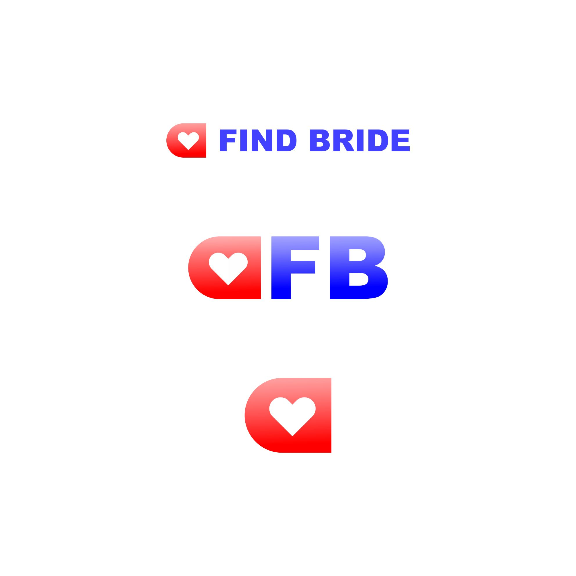 Нарисовать логотип сайта знакомств фото f_1435ad2fc9887d02.jpg