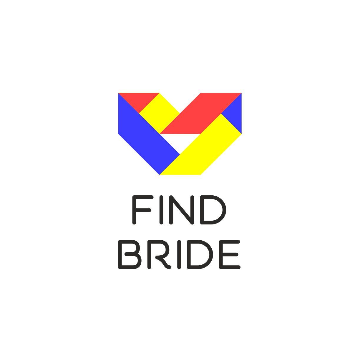 Нарисовать логотип сайта знакомств фото f_3265ad2eddaf2391.jpg
