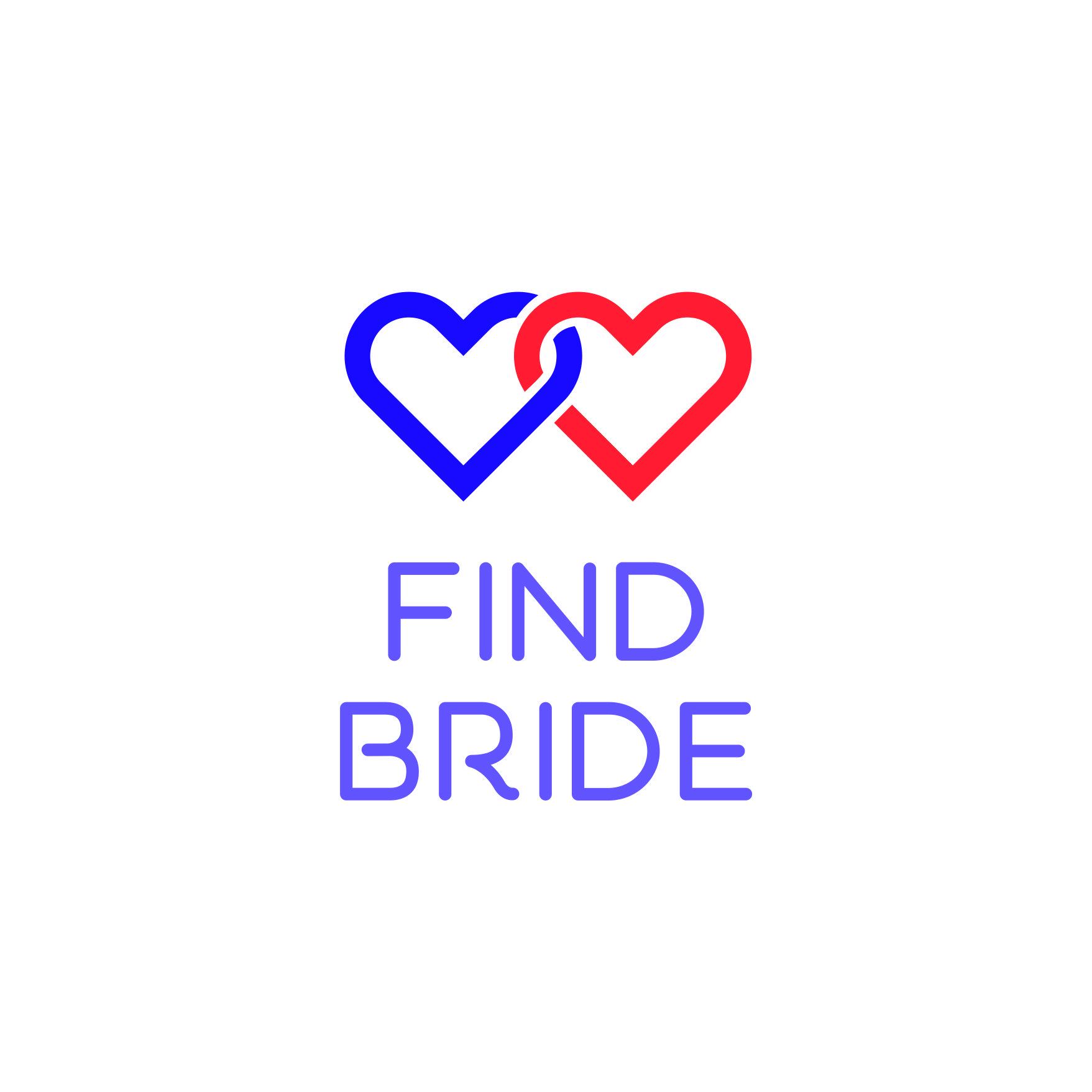 Нарисовать логотип сайта знакомств фото f_4075ad2f30a471c0.jpg