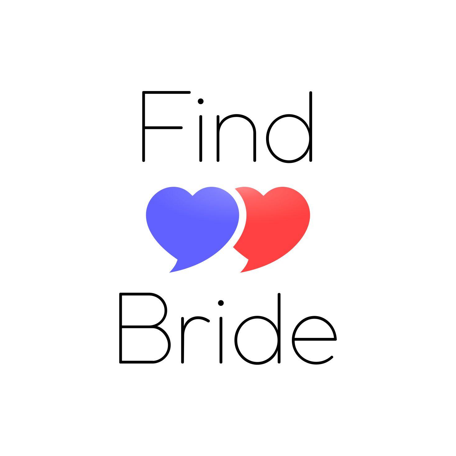Нарисовать логотип сайта знакомств фото f_4085ad6441740f9e.jpg