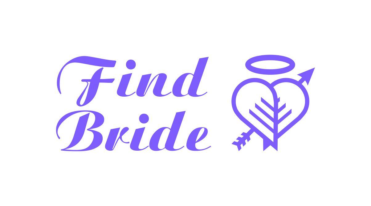 Нарисовать логотип сайта знакомств фото f_4295ad2f21b57ed5.jpg