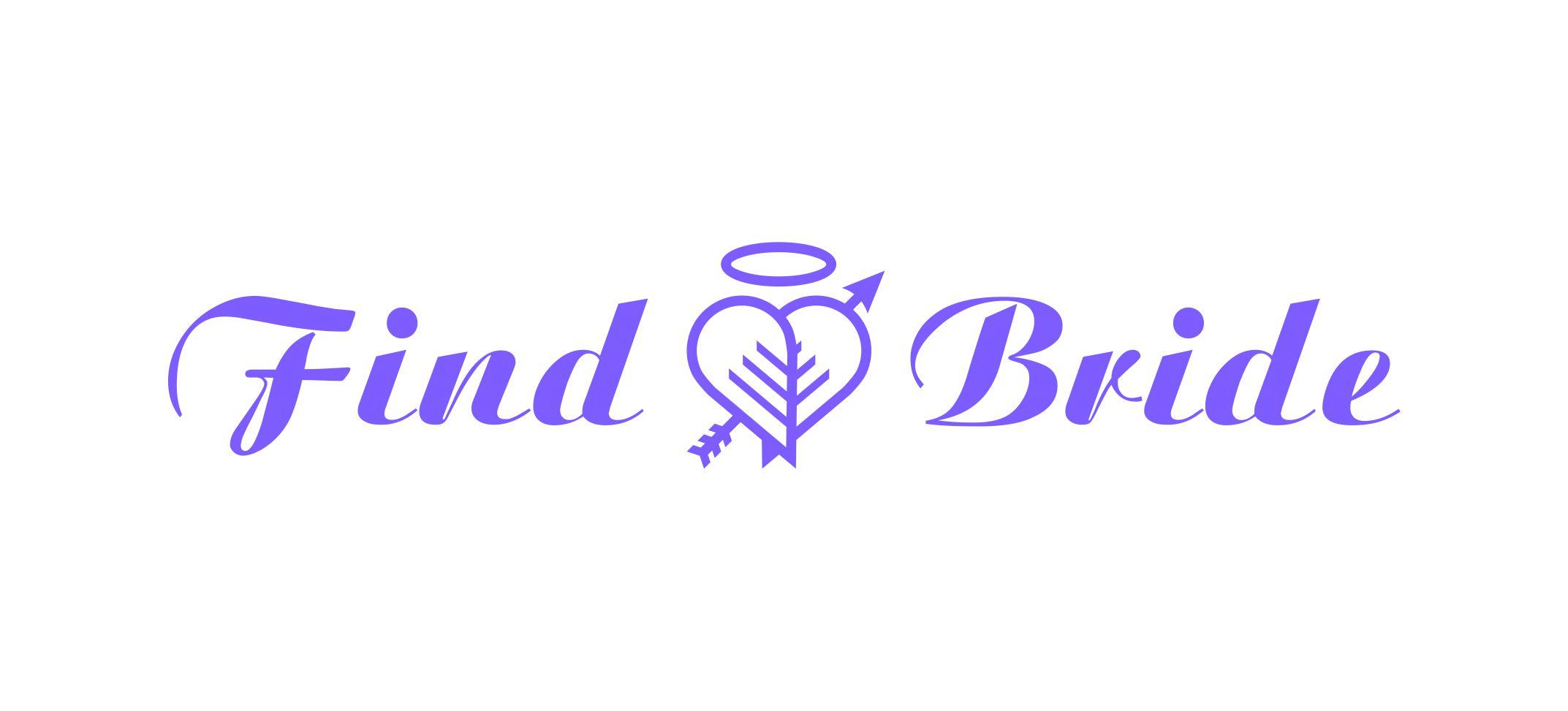 Нарисовать логотип сайта знакомств фото f_4805ad2f1d18c1f7.jpg
