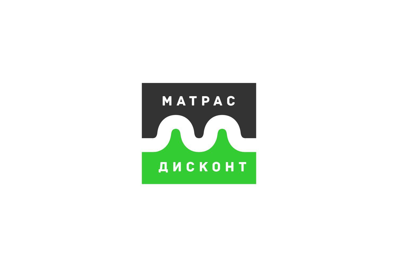 Логотип для ИМ матрасов фото f_5755c8a4cf544c56.jpg