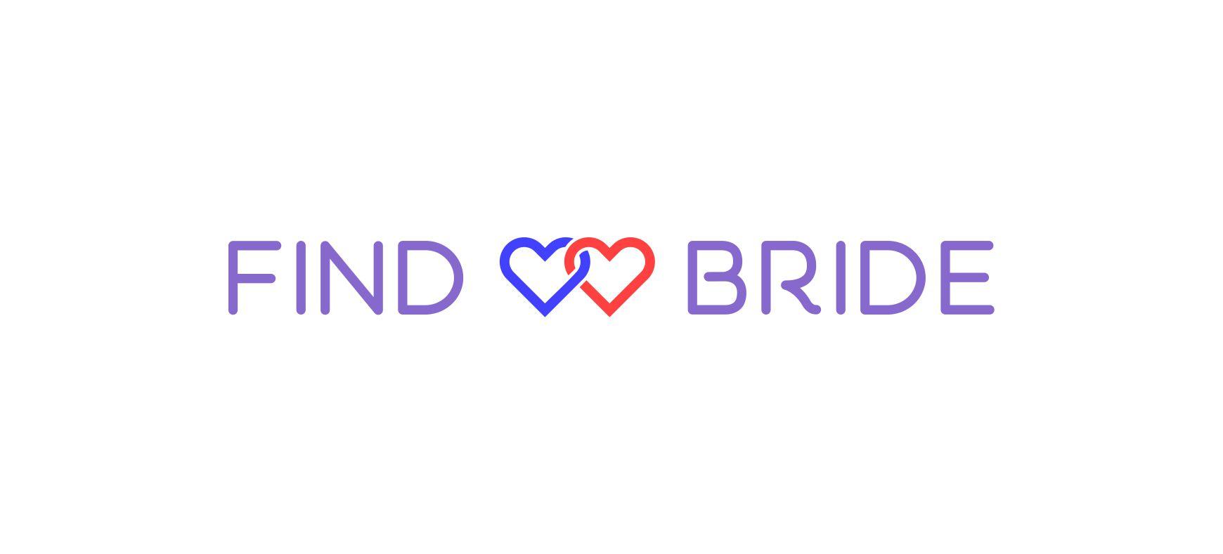 Нарисовать логотип сайта знакомств фото f_7035ad2f312848db.jpg