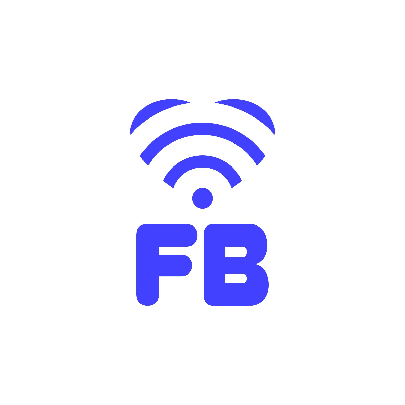 Нарисовать логотип сайта знакомств фото f_7205ad2fedcaa1db.jpg