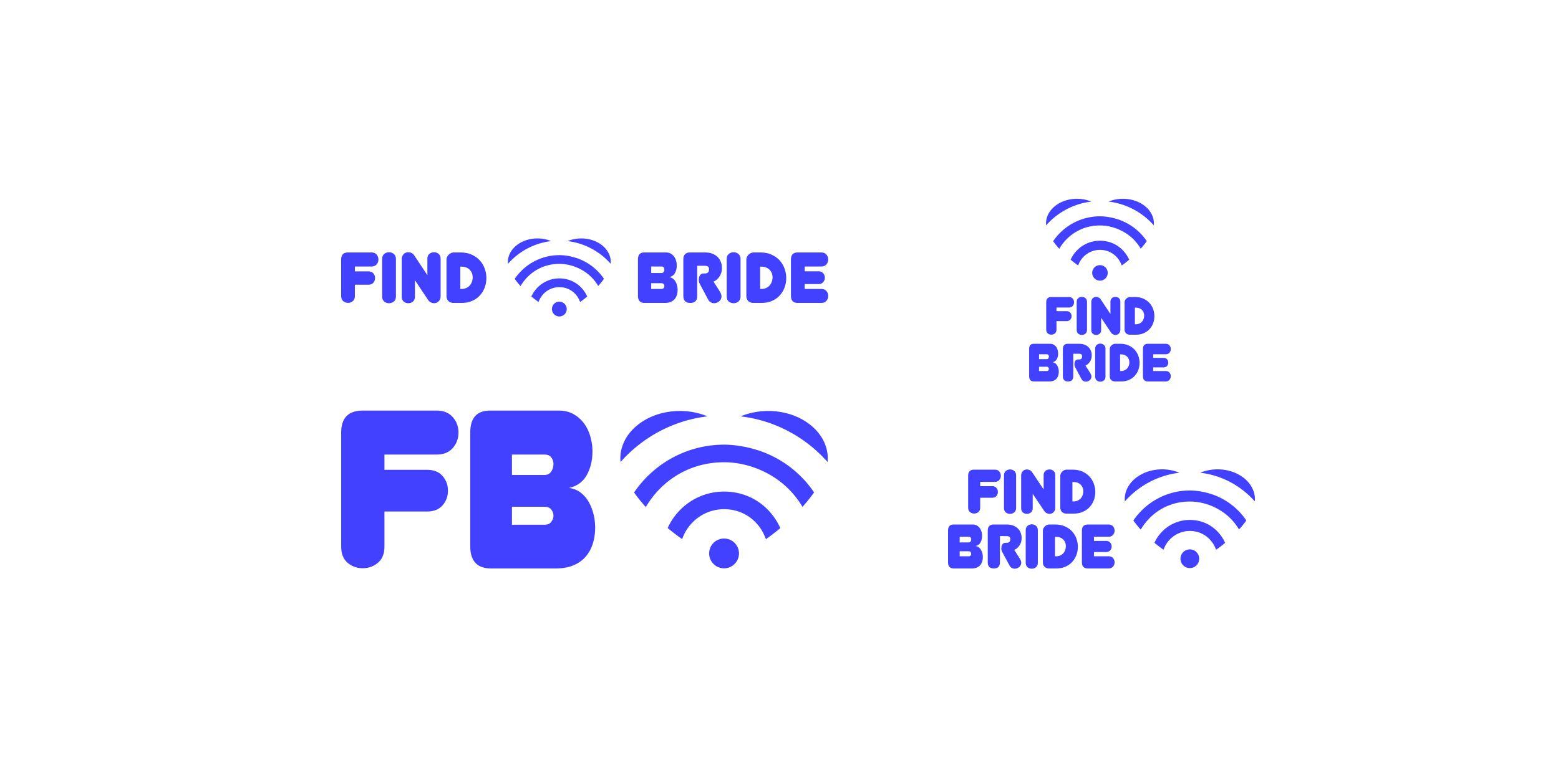 Нарисовать логотип сайта знакомств фото f_7225ad2fe15684d6.jpg