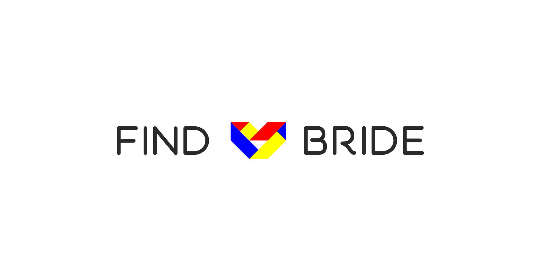 Нарисовать логотип сайта знакомств фото f_7975ad2ee2a54898.jpg